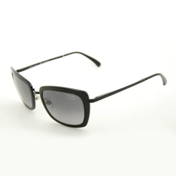 mat-kinh-chanel-polarized-4203-C-101-s8