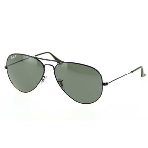mat-kinh-ray-ban-polarized- rb3025-002-58